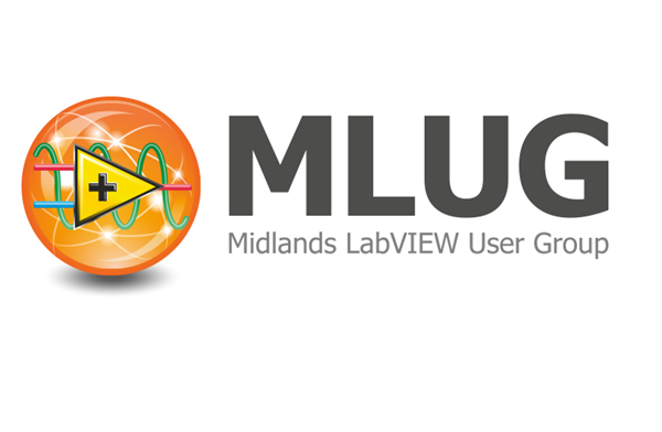 Summer MLUG goes Online!